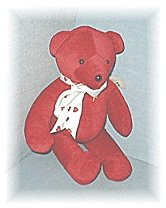 1984 North American Barbara Isenberg Baby Bea (Image1)