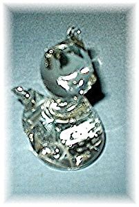 Glass Cat (Image1)
