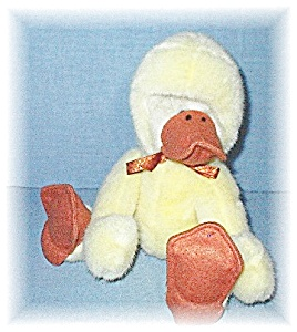 THE BOYDS COLLECTION - DUCK (Image1)