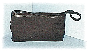 ANN TAYLOR Ladies HANDBAG PURSE (Image1)