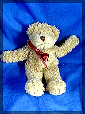 1991 - 93 Boyds Bear - The Boyds Collection LTD. (Image1)