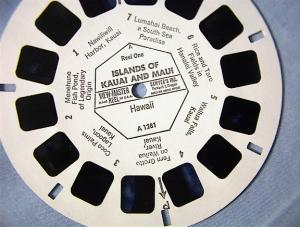 View Master Reel #A1281 (Image1)