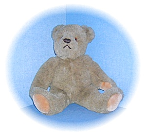 Bialosky Teddy Bear By Gund