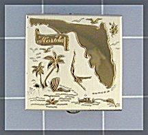 Compact Souvenier of Florida (Image1)