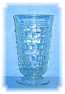 WHITEHALL FOOTED GOBLET,... (Image1)