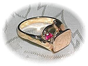 1935 1950 Retro Fine Jewelry Tias Com