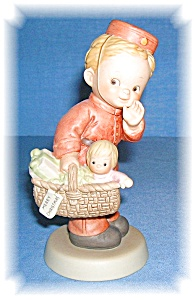 MEMORIES OF UESTERDAY, COLLECTION, ENESCO (Image1)