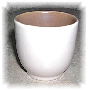 EGG CUP POOLE ENGLAND (Image1)