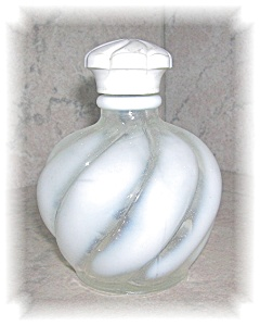 Mignonette Wristley Fragrance Bottle