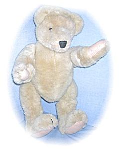 North American Bear Co.ALICE VANDERBEAR (Image1)