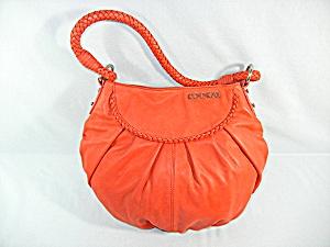 KOOKAI handbag (Image1)