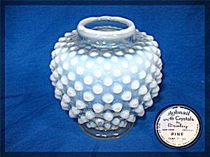 hobnail glassware american craftsmen (Image1)