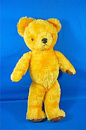 Teddy Bear plush 16 Inches (Image1)