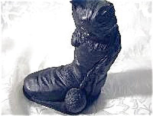 English Made From Coal Puss In Boots (Image1)