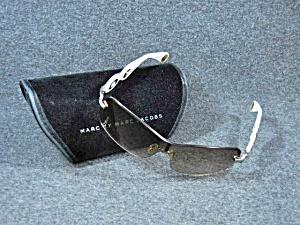 Sunglasses Designer Marc Jacobs Original Case (Image1)