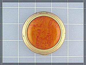 Compact souvenir Corpus Christi Texas (Image1)