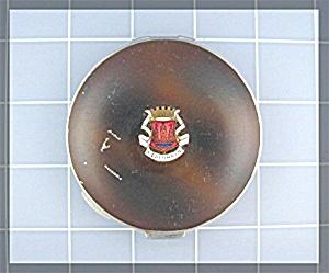 Compact Souvenir KOBENHAVN (Image1)