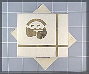 Compact San Francisco California Souvenir  (Image1)