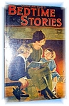 1982 Uncle Arthurs Childrens Stories Book 2