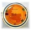 Click to view larger image of Motto Powder Bowl ROYAL DEVON (Image4)