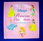 Disney's Princess Collection .... RARE ....