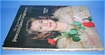 Click here to enlarge image and see more about item 0405200611: Her Serene Highness Princess Grace (Hardcover