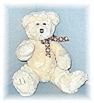 13 Inch MARY MEYER Little Brewster  Bear