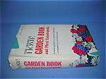 American Home Garden Book and Plant Encyclope