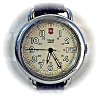Click to view larger image of Gentlemans SWISS ARMY Wristwatch (Image2)