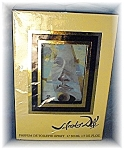 Click here to enlarge image and see more about item 0413200340: 1.7 oz SALVADOR DALI Eau De Parfum Paris