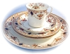Click to view larger image of Bone China Antique 7 Pieces England (Image3)