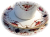 Click to view larger image of Bone China Antique 7 Pieces England (Image4)