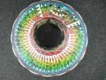 Click to view larger image of Navajo Pottery Myron Charlie USA (Image3)