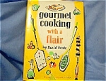 1961 Cooking With A Flair