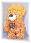 Click here to enlarge image and see more about item 0606200462: Gotta Get A GUND Pounce De Leon