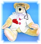 Click to view larger image of 1982 Noth American Crnelius Vanderbear Bear (Image1)