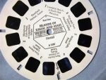 View Master Reel #A1281