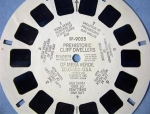 Click here to enlarge image and see more about item 06220298: View Master Reel Of Mesa Verde Colorado.