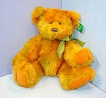 Click to view larger image of Russ Brightley Bear (Image1)
