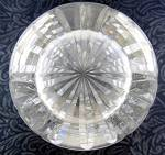 Click to view larger image of Waterford Crystal 8 Inch Flower Vase in the Giftware pa (Image4)