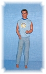 Click here to enlarge image and see more about item 0909200514: Ken Doll