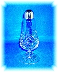 ROGASKA YUGOSLAVIA FULL LEAD CRYSTAL SALT