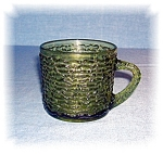 ANCHOR HOCKING GLASSWARE/HOCKING: SORENO CUP