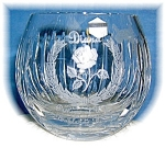 Click here to enlarge image and see more about item 09162005258: Diana Princess Of Wales 1961-1997 Rose Bowl