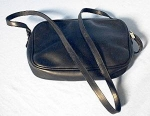 Bag  SALVATORE FERRAGAMO Black Leather
