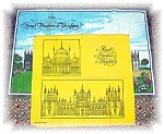 Click here to enlarge image and see more about item 0918200506: ROYAL PAVILION AT BRIGHTON