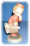 Click to view larger image of MEMORIES OF UESTERDAY, COLLECTION, ENESCO (Image1)