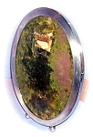 Click to view larger image of Sterling Silver English Hallmarked Photo Frame (Image1)
