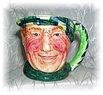Click here to enlarge image and see more about item 1008200505: TOBY JUG