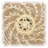 Click to view larger image of  PAPAGO Basket Arizona 70s USA (Image2)